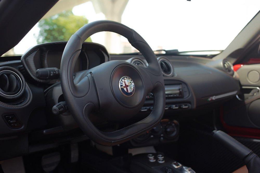 2016 Alfa Romeo 4C Spider (GM179731) - 46.jpg