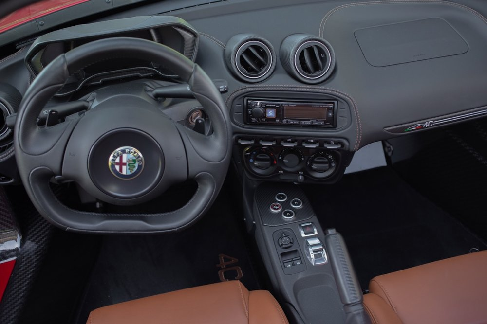 2016 Alfa Romeo 4C Spider (GM179731) - 49.jpg