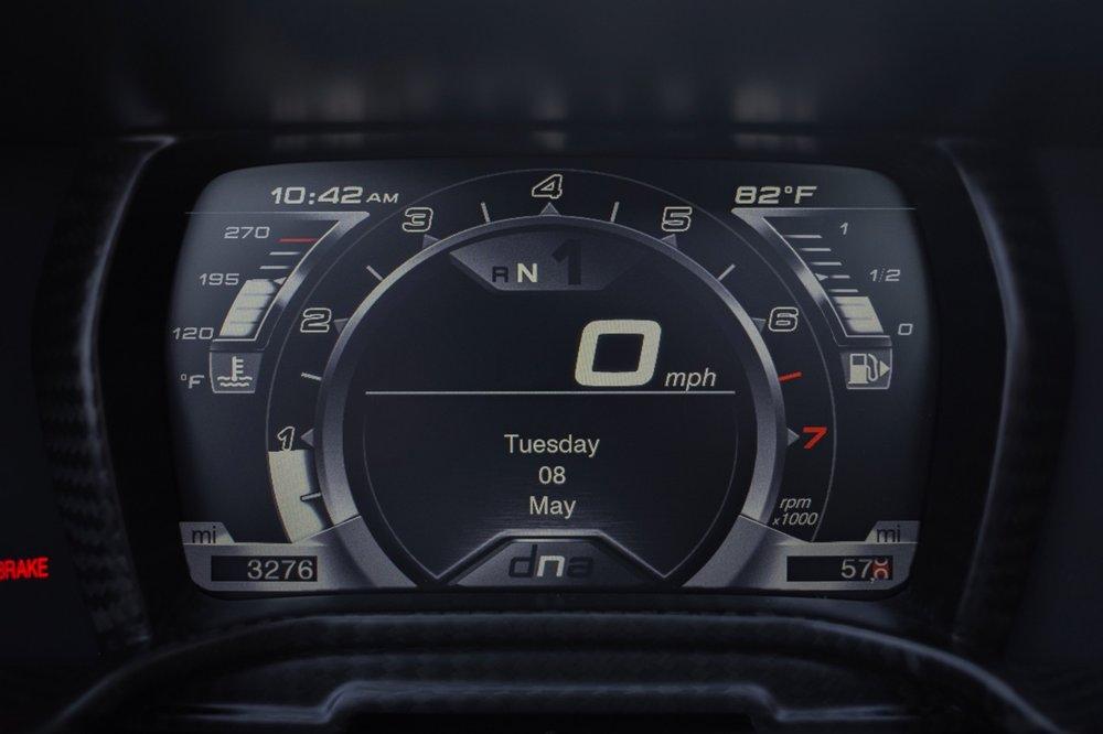 2016 Alfa Romeo 4C Spider (GM179731) - 57.jpg