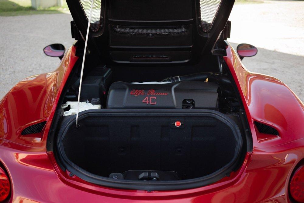 2016 Alfa Romeo 4C Spider (GM179731) - 63.jpg