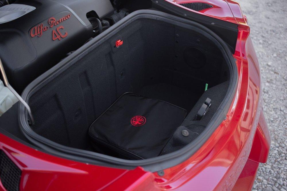 2016 Alfa Romeo 4C Spider (GM179731) - 72.jpg