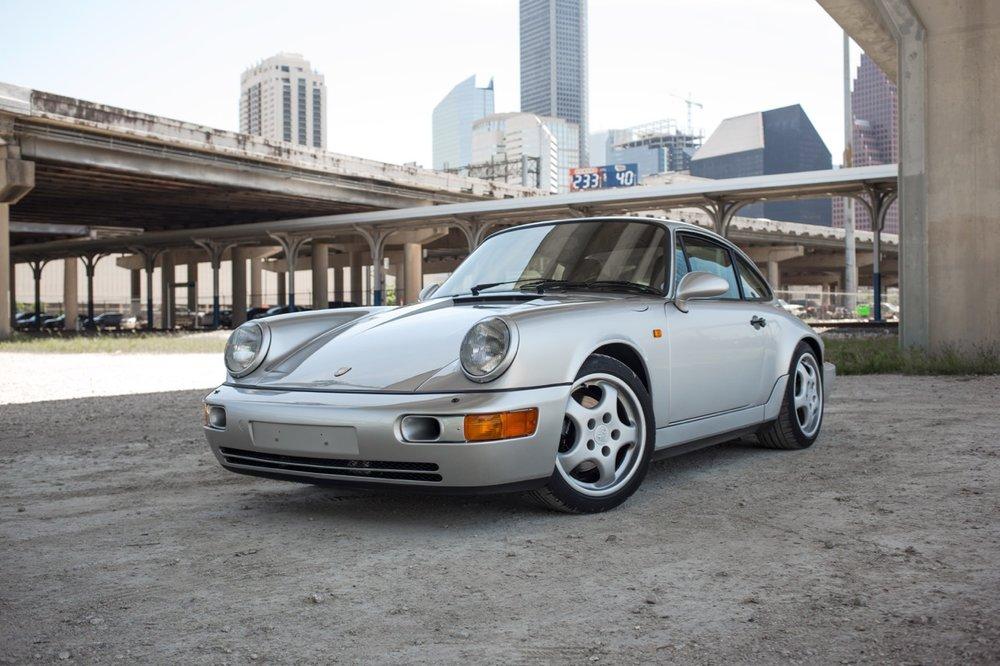 1990 Porsche 911 Carrera 2 (LS405914) - 02.jpg