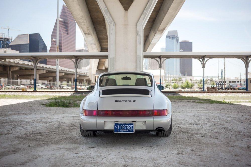1990 Porsche 911 Carrera 2 (LS405914) - 06.jpg