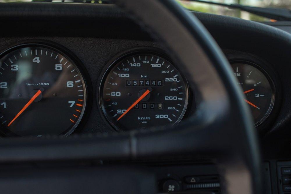 1990 Porsche 911 Carrera 2 (LS405914) - 53.jpg