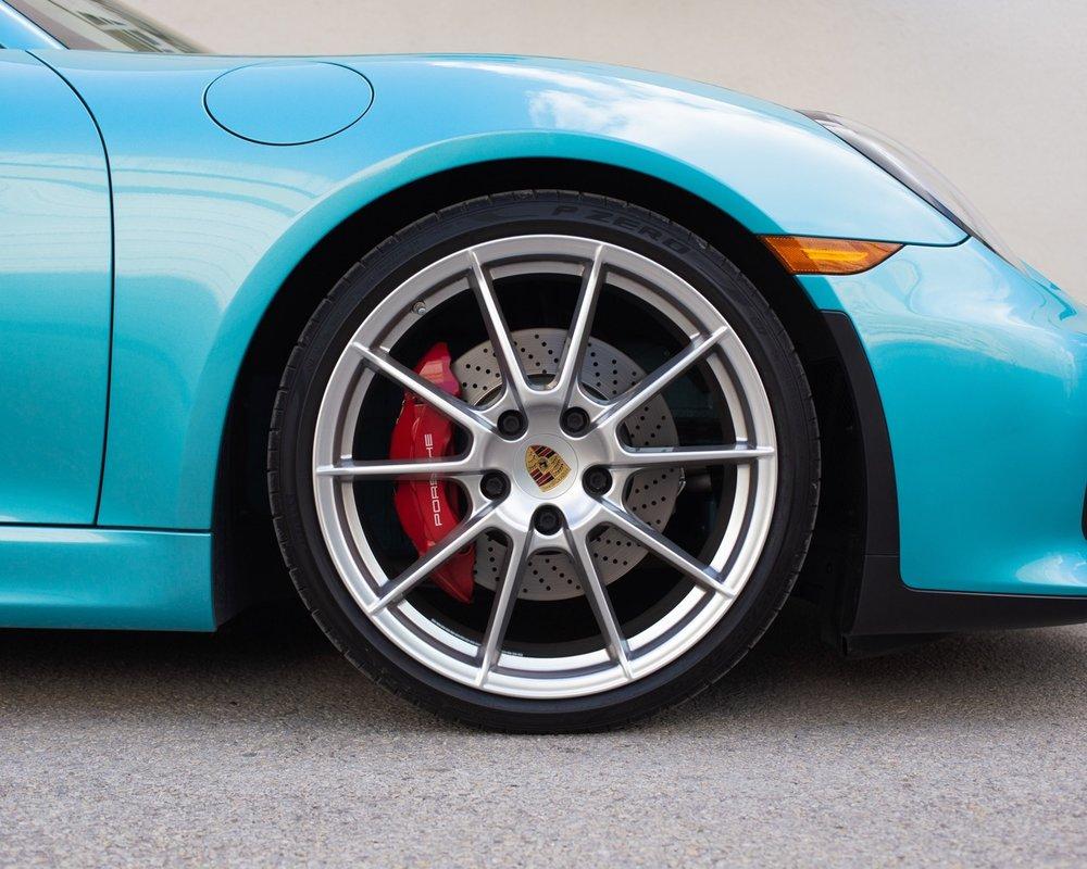 2016 Porsche Boxster Spyder (GS152671) - 31.jpg