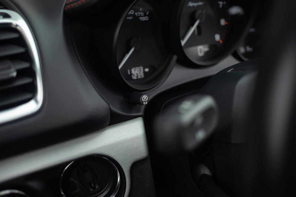 2016 Porsche Boxster Spyder (GS152671) - 42.jpg