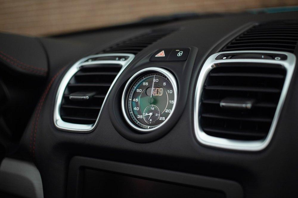 2016 Porsche Boxster Spyder (GS152671) - 46.jpg