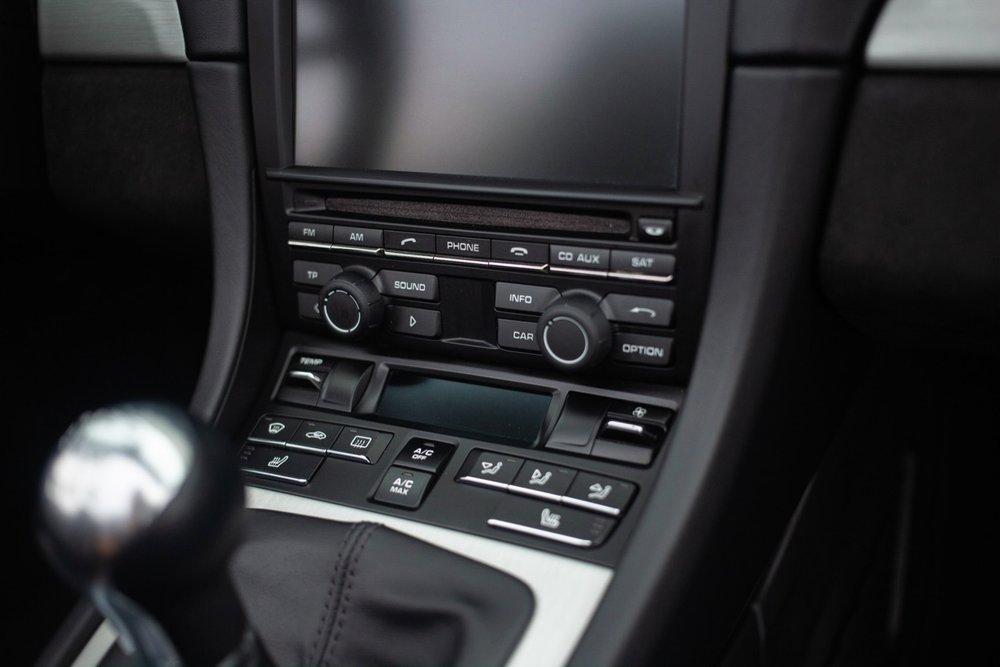 2016 Porsche Boxster Spyder (GS152671) - 47.jpg