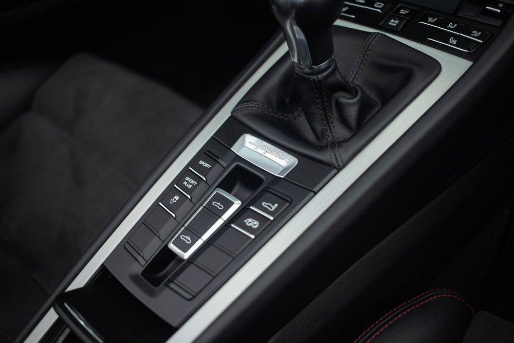 2016 Porsche Boxster Spyder (GS152671) - 48.jpg