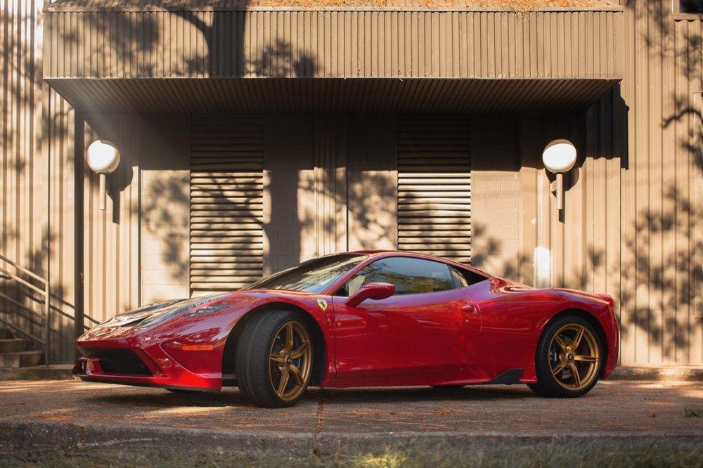2015 Ferrari 458 Speciale (F0212991) - 02.jpg