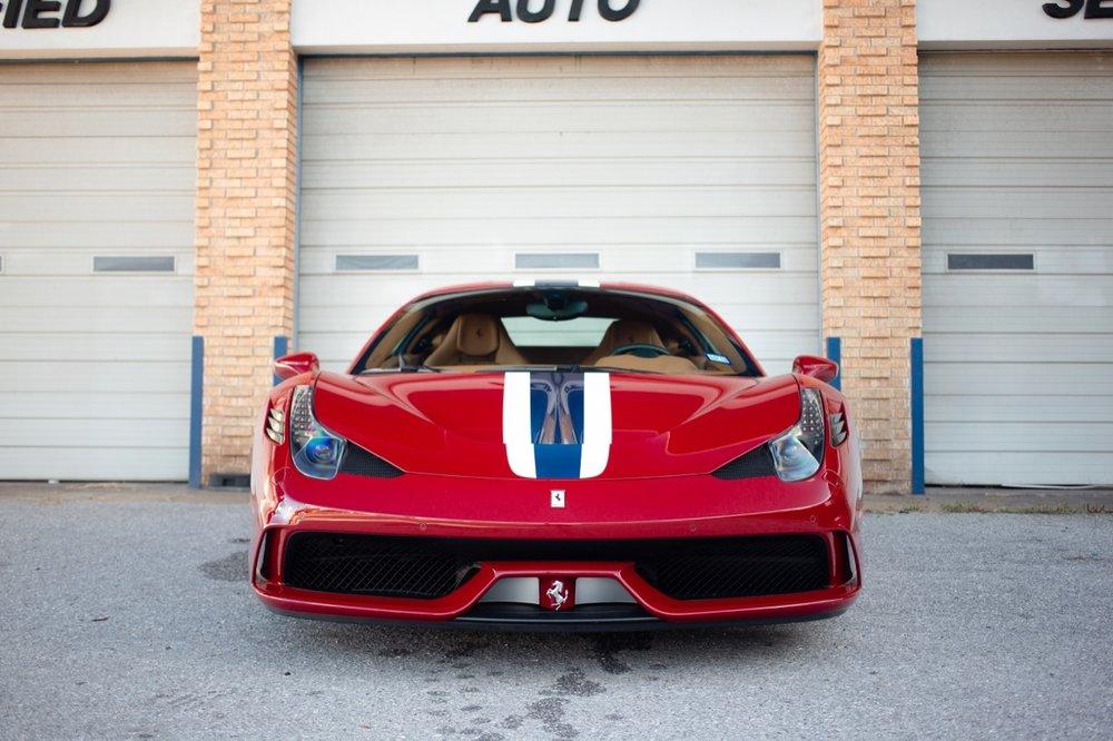 2015 Ferrari 458 Speciale (F0212991) - 15.jpg