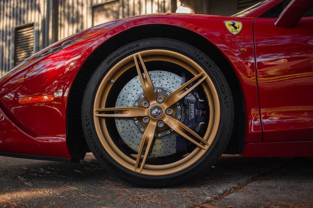 2015 Ferrari 458 Speciale (F0212991) - 21.jpg