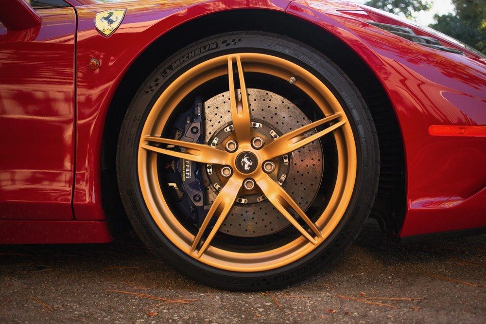 2015 Ferrari 458 Speciale (F0212991) - 24.jpg