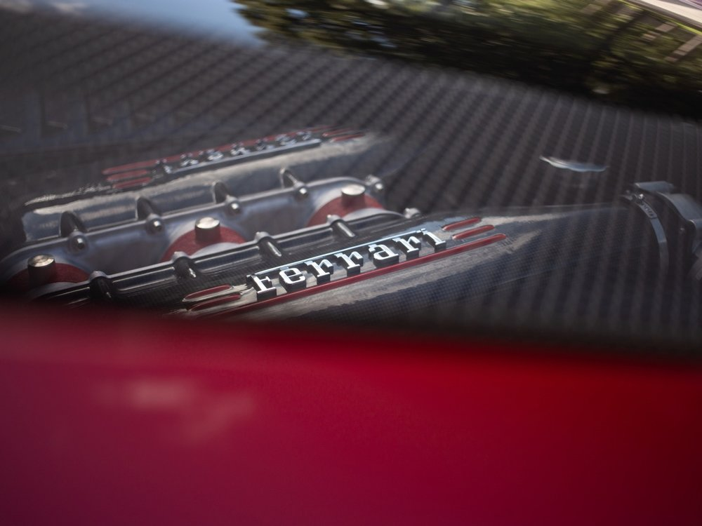 2015 Ferrari 458 Speciale (F0212991) - 26.jpg