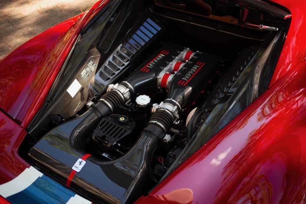 2015 Ferrari 458 Speciale (F0212991) - 28.jpg