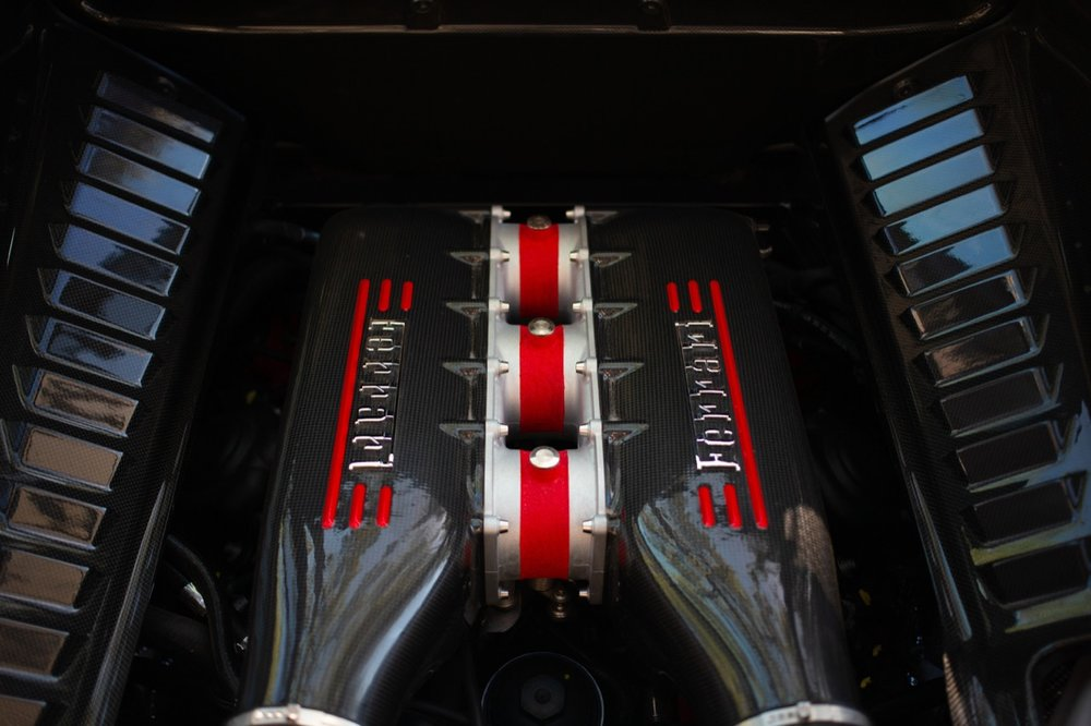 2015 Ferrari 458 Speciale (F0212991) - 30.jpg