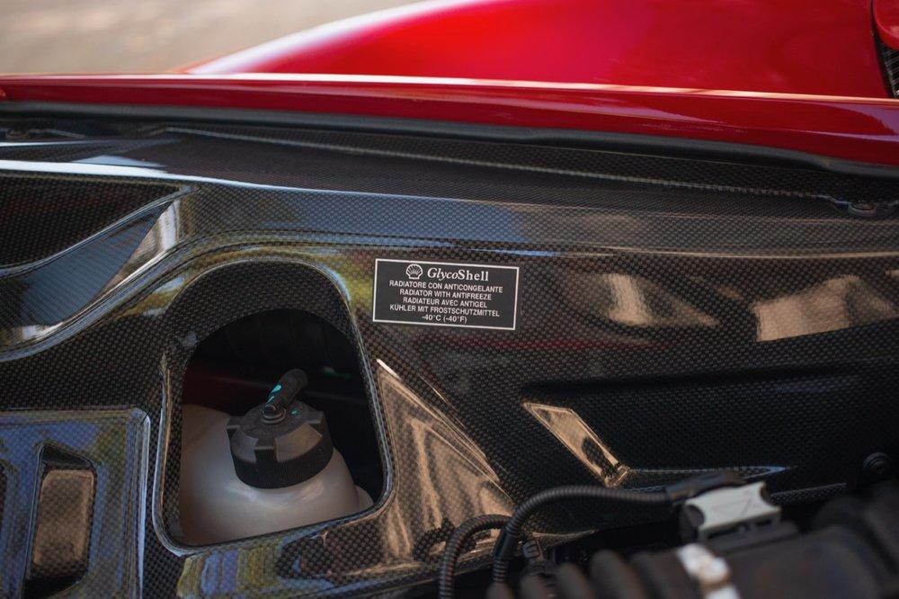 2015 Ferrari 458 Speciale (F0212991) - 33.jpg