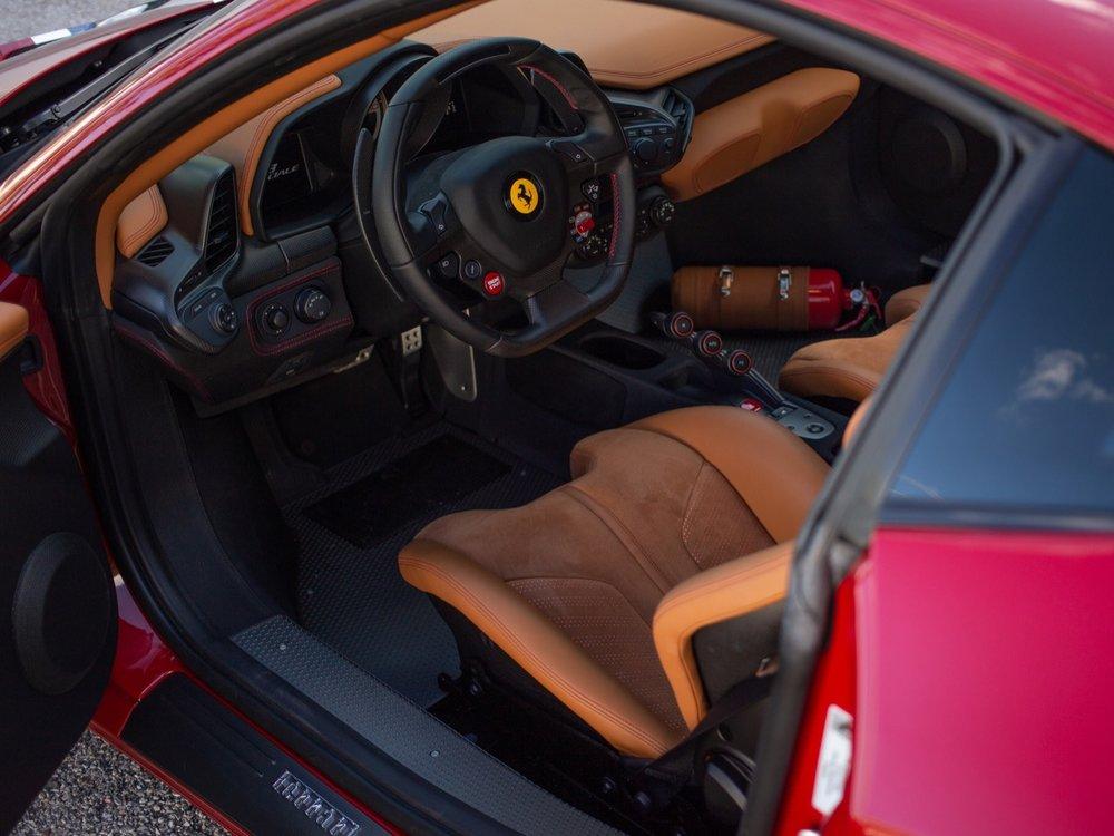 2015 Ferrari 458 Speciale (F0212991) - 36.jpg