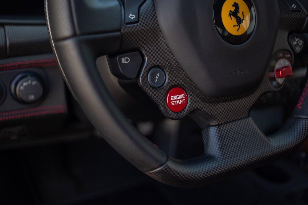 2015 Ferrari 458 Speciale (F0212991) - 45.jpg