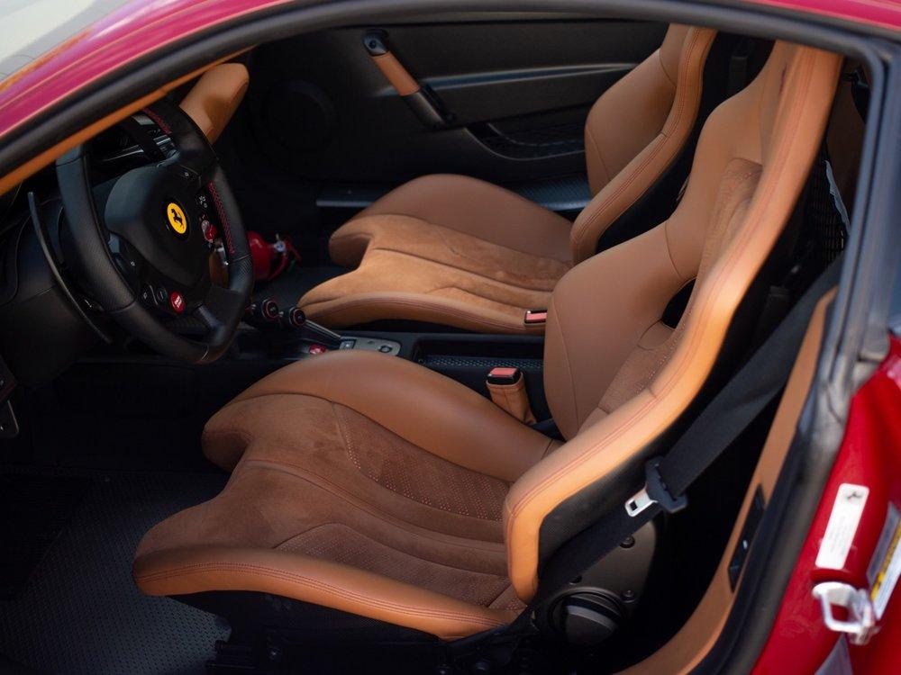 2015 Ferrari 458 Speciale (F0212991) - 46.jpg