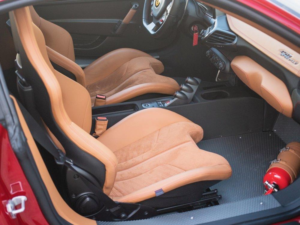 2015 Ferrari 458 Speciale (F0212991) - 68.jpg