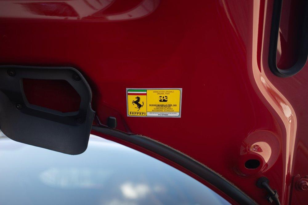 2015 Ferrari 458 Speciale (F0212991) - 87.jpg