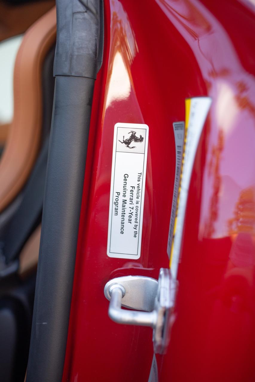 2015 Ferrari 458 Speciale (F0212991) - 89.jpg