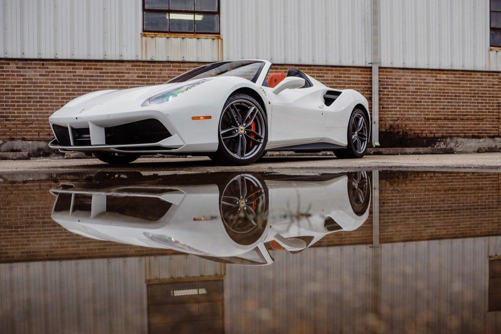 2017 Ferrari 488 Spider (H0222566) - 006.jpg