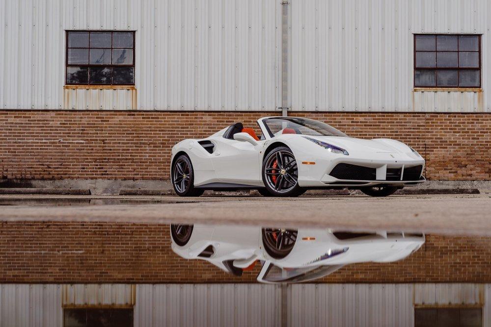 2017 Ferrari 488 Spider (H0222566) - 007.jpg
