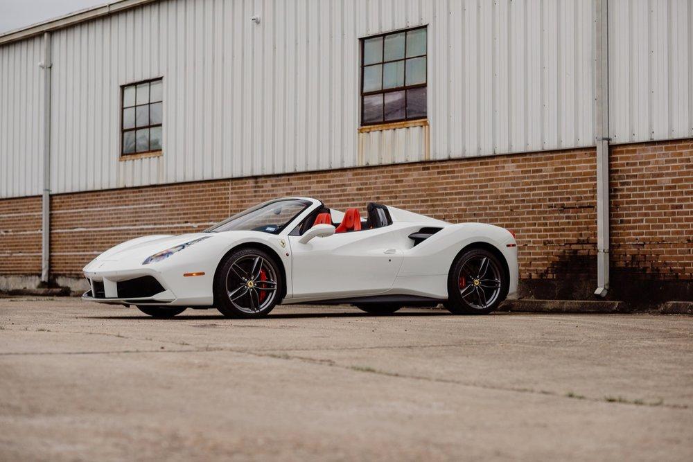 2017 Ferrari 488 Spider (H0222566) - 020.jpg
