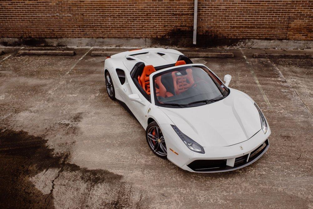 2017 Ferrari 488 Spider (H0222566) - 050.jpg