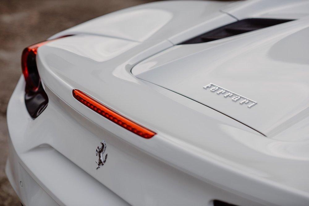 2017 Ferrari 488 Spider (H0222566) - 061.jpg