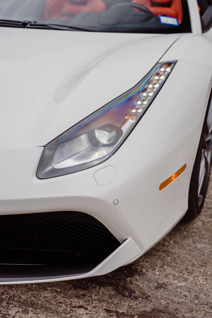 2017 Ferrari 488 Spider (H0222566) - 082.jpg