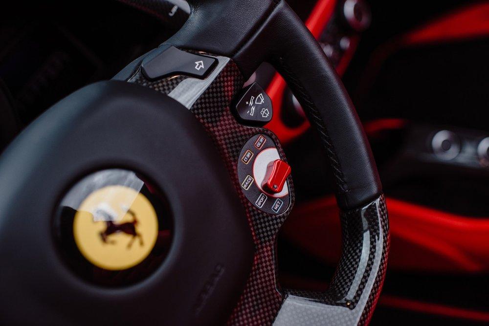 2017 Ferrari 488 Spider (H0222566) - 099.jpg