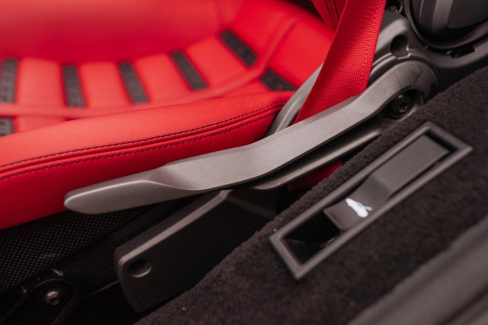 2017 Ferrari 488 Spider (H0222566) - 113.jpg