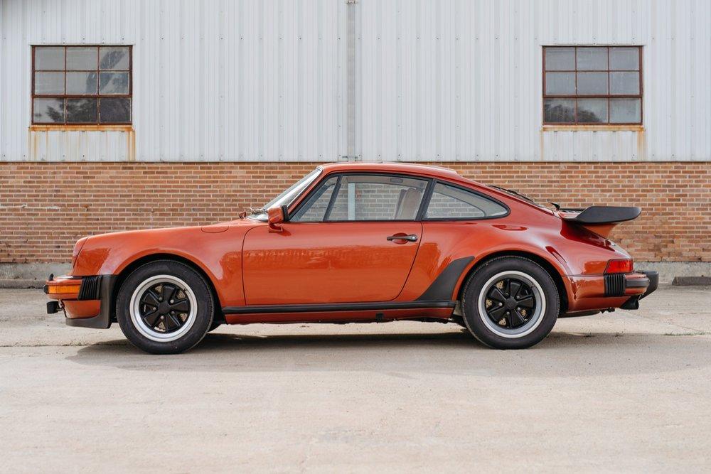 1978 Porsche 911 Turbo (9308800063) - 001.jpg