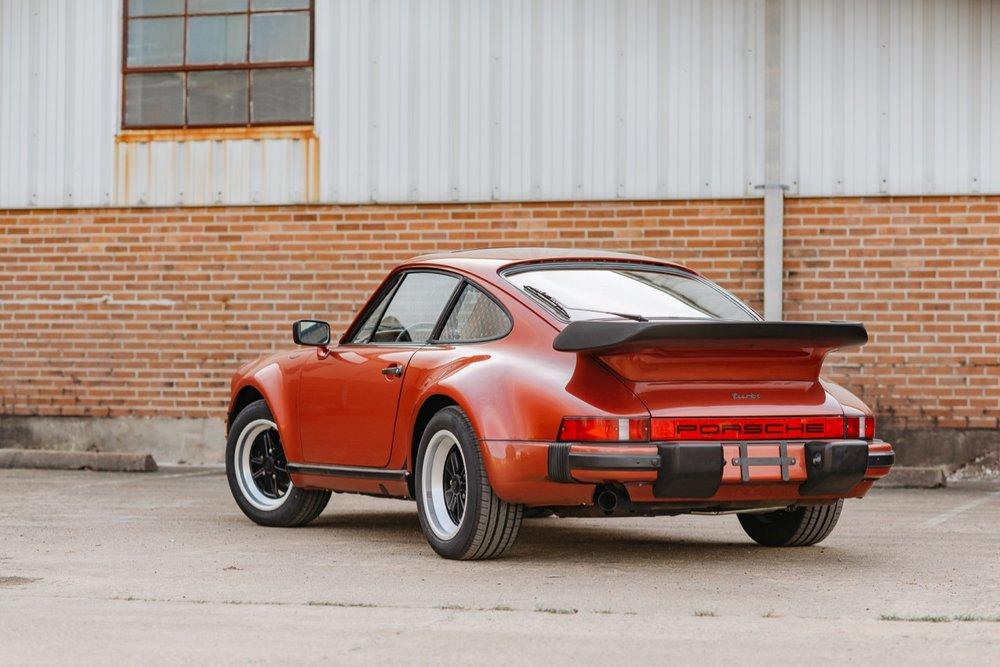 1978 Porsche 911 Turbo (9308800063) - 002.jpg