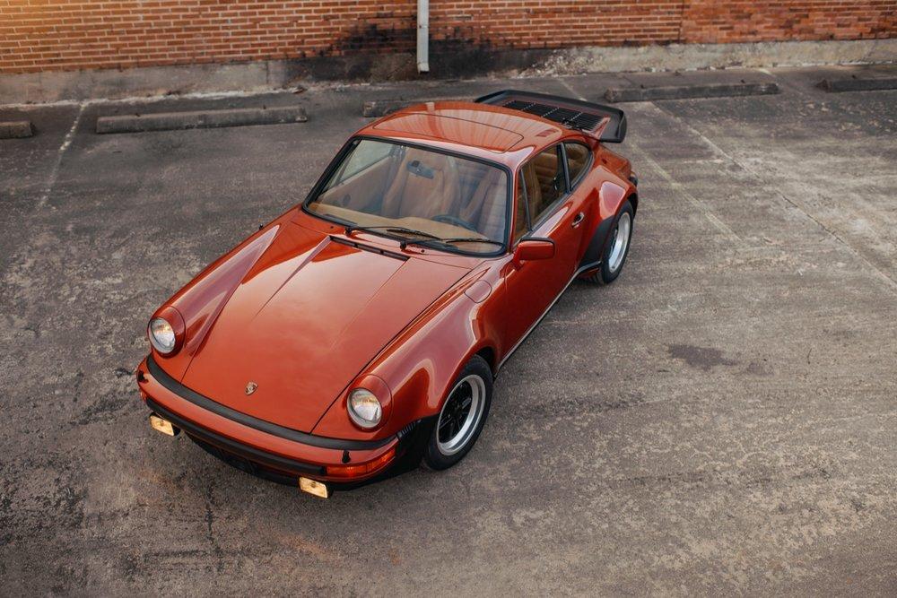 1978 Porsche 911 Turbo (9308800063) - 003.jpg