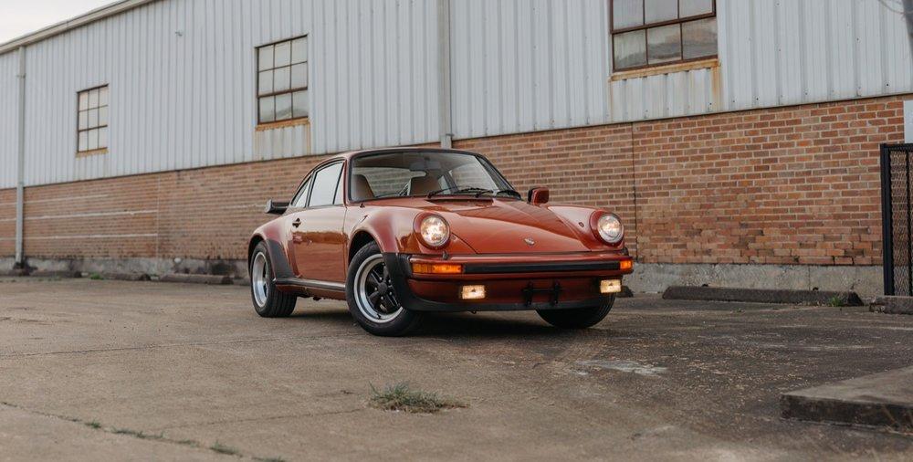1978 Porsche 911 Turbo (9308800063) - 005.jpg