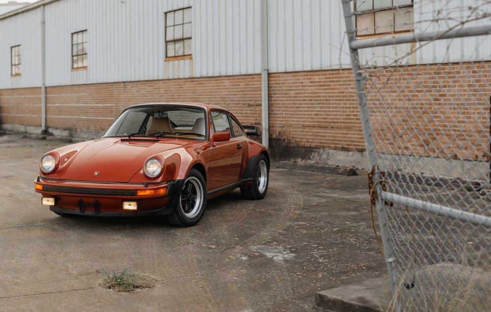1978 Porsche 911 Turbo (9308800063) - 007.jpg