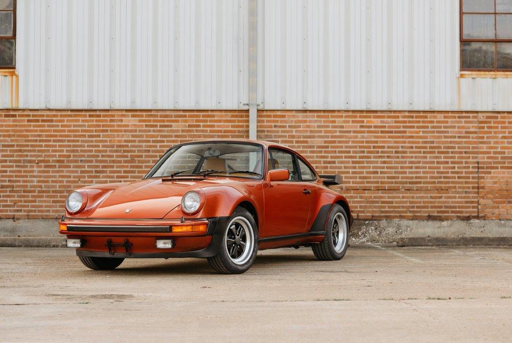 1978 Porsche 911 Turbo (9308800063) - 010.jpg