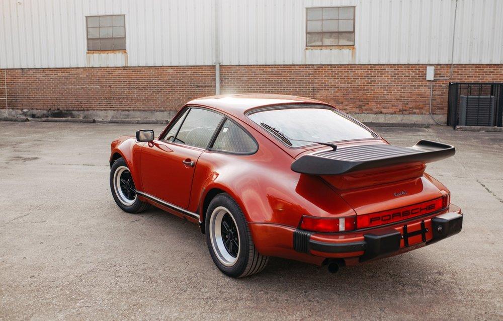 1978 Porsche 911 Turbo (9308800063) - 011.jpg