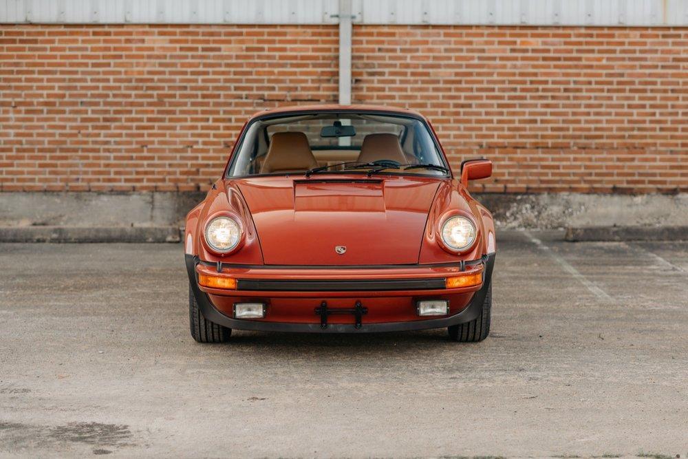 1978 Porsche 911 Turbo (9308800063) - 012.jpg