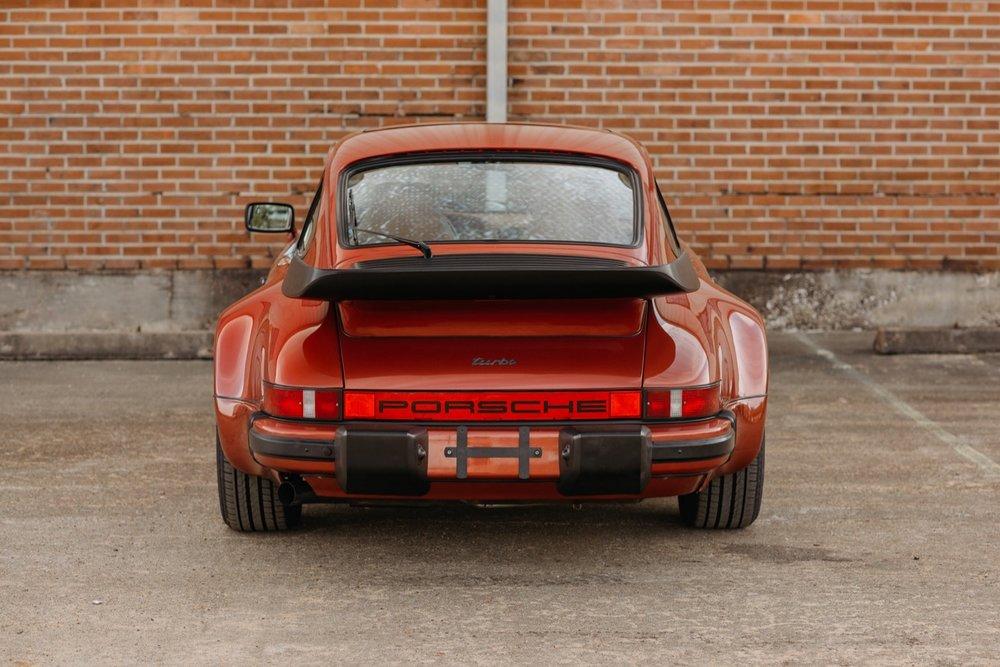 1978 Porsche 911 Turbo (9308800063) - 014.jpg