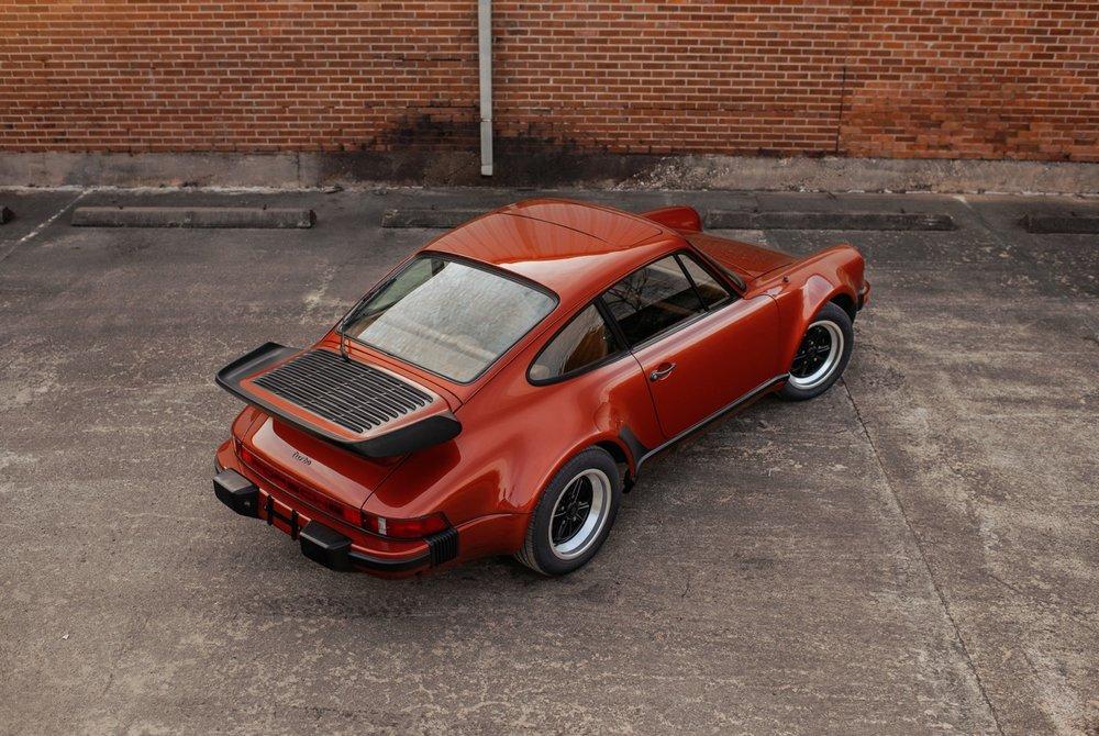 1978 Porsche 911 Turbo (9308800063) - 013.jpg