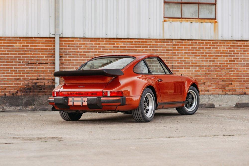 1978 Porsche 911 Turbo (9308800063) - 015.jpg
