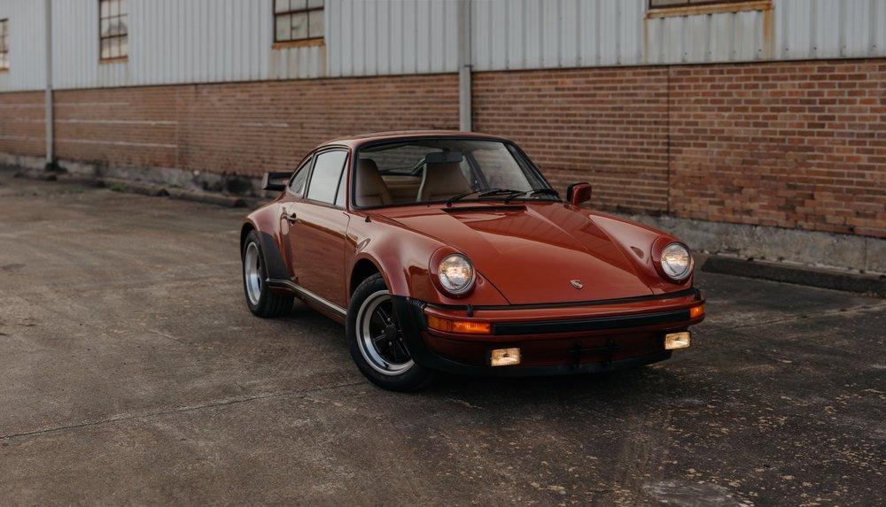 1978 Porsche 911 Turbo (9308800063) - 017.jpg
