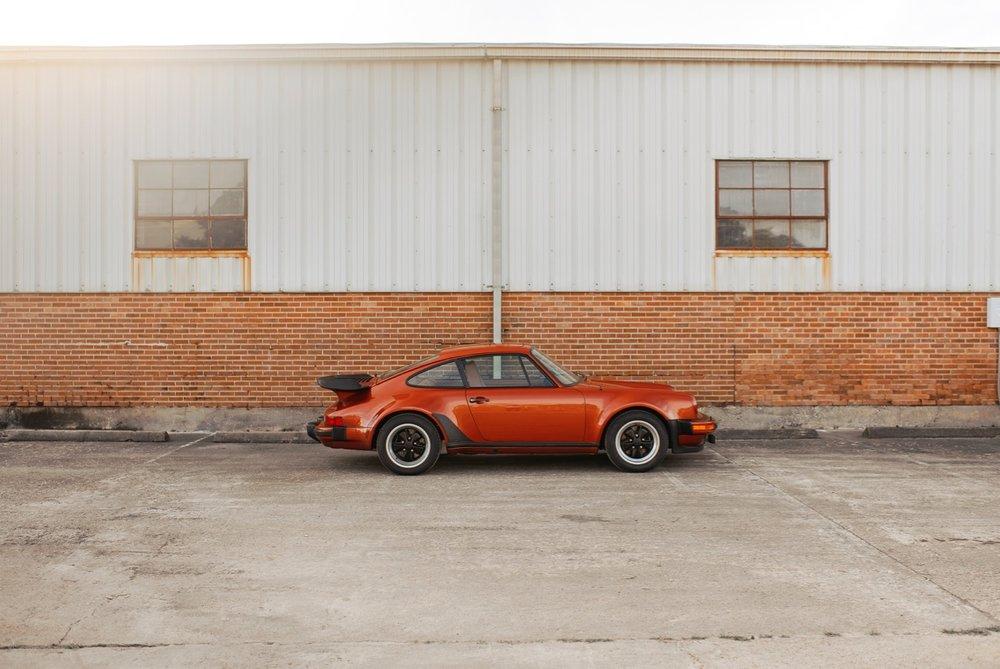 1978 Porsche 911 Turbo (9308800063) - 018.jpg