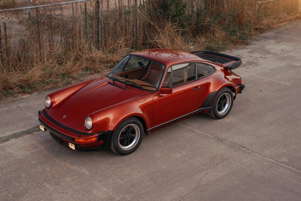 1978 Porsche 911 Turbo (9308800063) - 020.jpg
