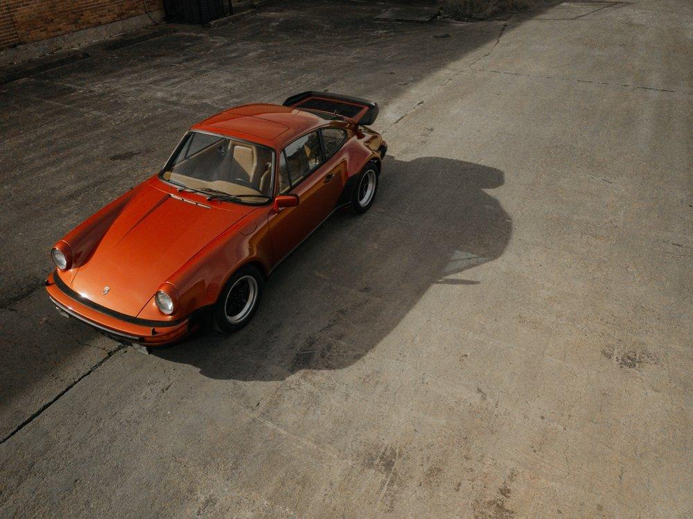 1978 Porsche 911 Turbo (9308800063) - 021.jpg